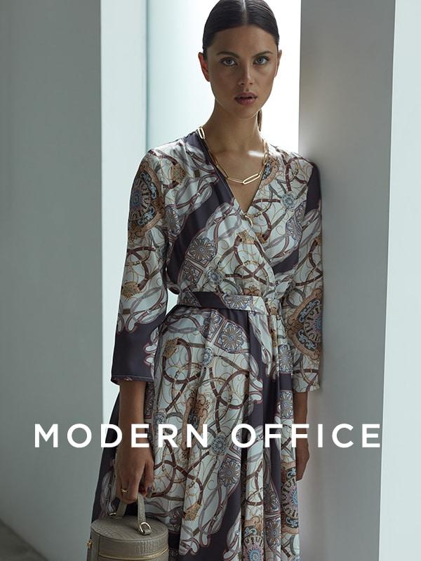 a5a31aa0a081d Женские платья и комбинезоны Mohito для повседневных образов и особых  случаев