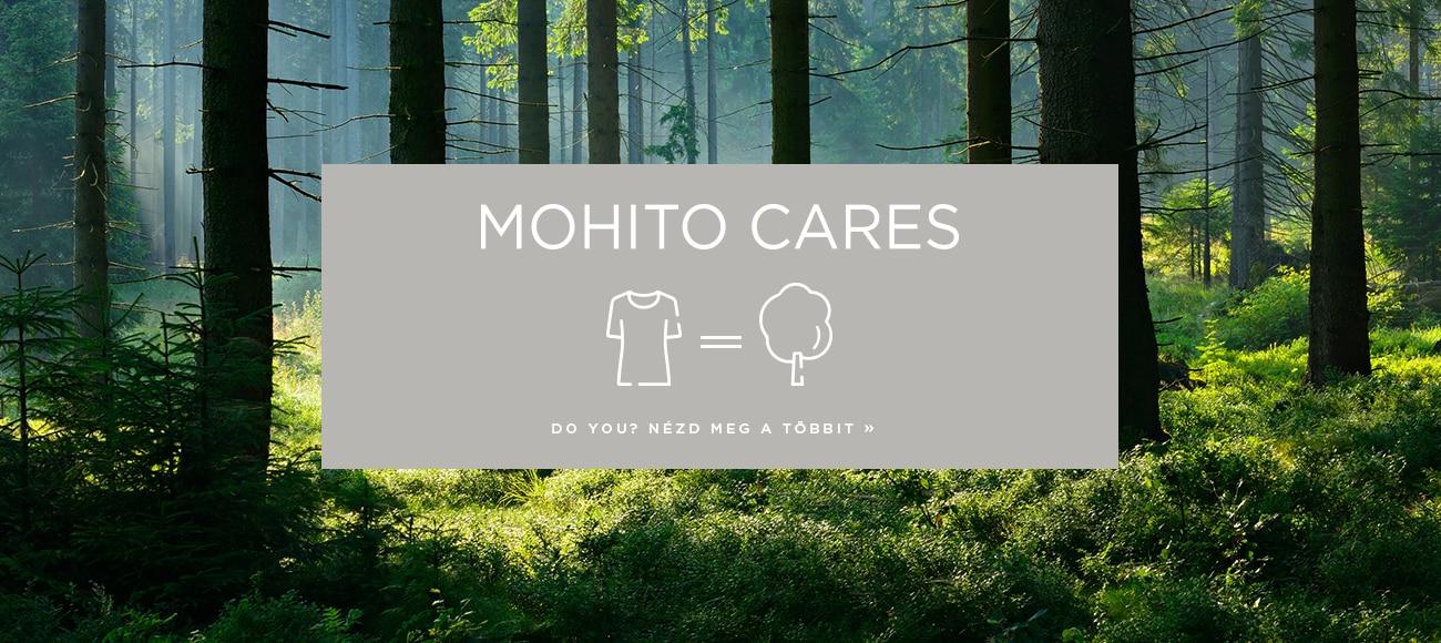 1d923e98f2 Mix&Match · Etno Vibes · Mohito cares ...