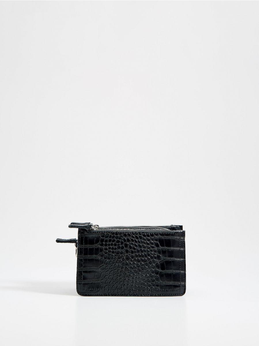 finest selection 47530 9293d Croc imitation small bag, MOHITO, WZ467-99X