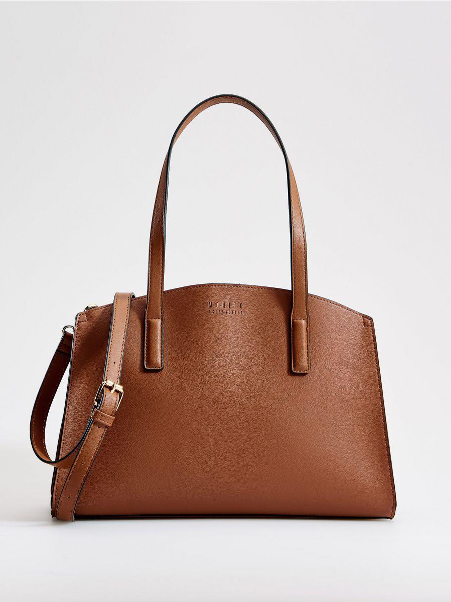 Tote Bag Mohito Yk800 92x