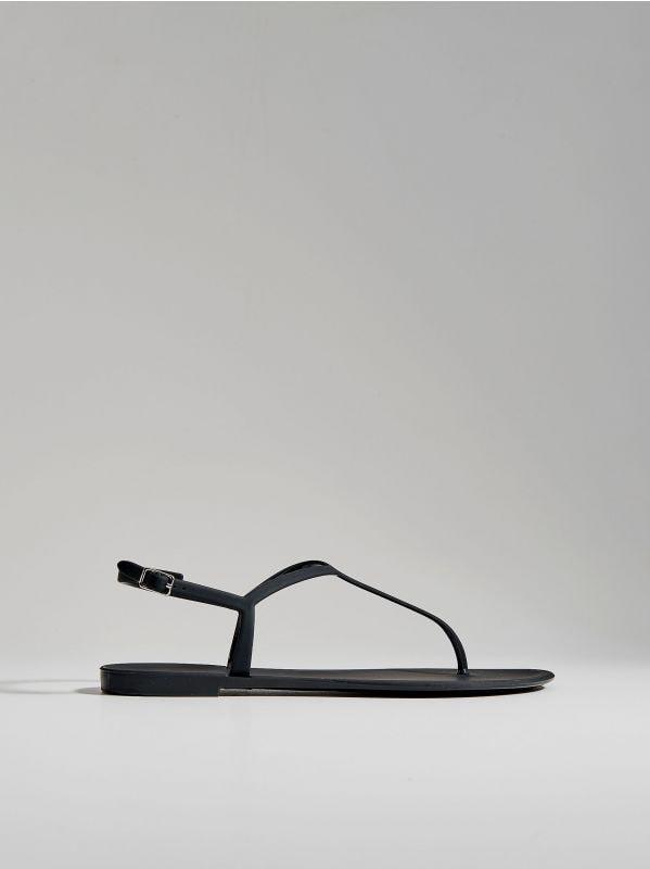 f99399a5 Женская обувь Mohito эффектно дополнит ваш образ