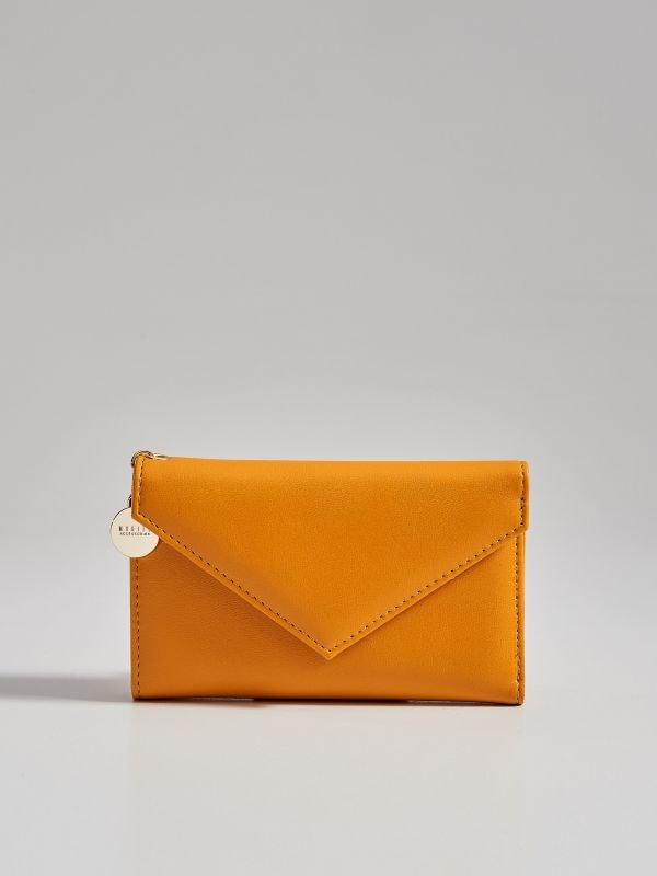 4caf915037e5 Mohito táskák és tárcák – a legfontosabb dolgok elegáns tárolásához