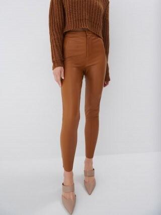 Skinny hlače
