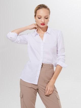 Koszula basic