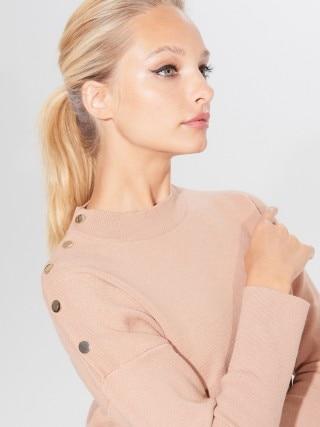 the latest c0aa2 97ada Mohito - das beste Modegeschäft für Frauen | Shoppe online